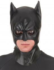 Latex vleermuis masker voor volwassenen