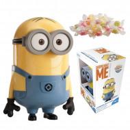 Minions™ snoep spaarpot