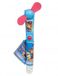 Paw Patrol™ hand ventilator met snoepjes