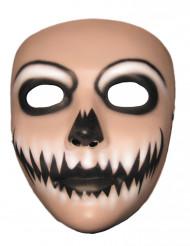 Eng joker masker voor volwassenen