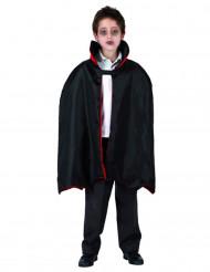 Vampierscape voor jongens