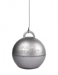 Gewichtje voor helium ballon