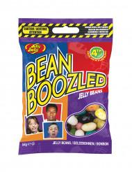 Zakje 54gr Bean Boozled Jelly Belly snoepjes
