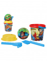 Superman™ strandset