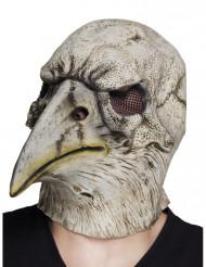 Adelaarskop masker voor volwassenen
