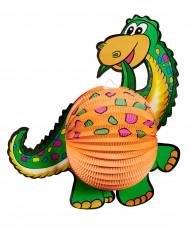 Dinosaurus lantaarn 42 cm