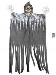 Mega Halloween Grim Reaper versiering