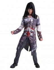 Assassin's Creed™ Ezio kostuum voor tieners