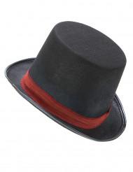 Jacob - Assassin's Creed™ hoge hoed voor volwassenen