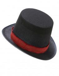 Assassin's Creed™ Jacob hoge hoed voor tieners