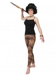 Oervrouw legging voor vrouwen