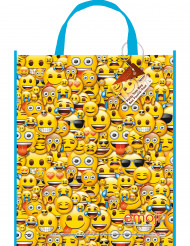Cadeau tas Emoji™