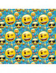 Emoji™ cadeaupapier