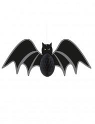Vleermuis Halloween ophangdecoratie