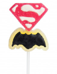 Superman vs Batman™ lolly
