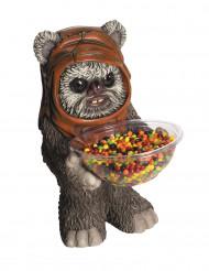 Star Wars™ Ewok snoeppot