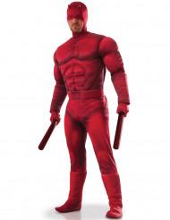 Luxe Daredevil™ kostuum voor volwassenen