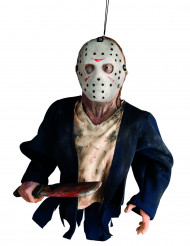 Jason Friday the 13th™ hangdecoratie