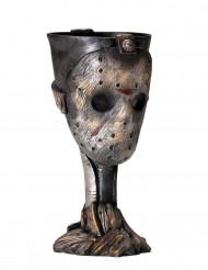 Jason Friday the 13th™ beker