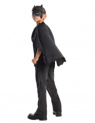 Batman Dawn of Justice™ cape en masker voor kinderen