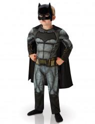 Luxe Batman - Dawn of Justice™ kostuum voor kinderen