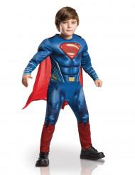 Luxe Superman - Dawn of Justice™ kostuum voor kinderen