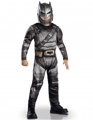 Luxe Batman™ - Dawn of Justice kostuum voor kinderen