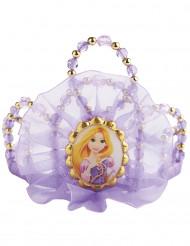 Raponsje™ tiara voor meisjes