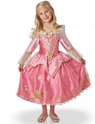 Aurora™ baljurk kostuum voor meisjes
