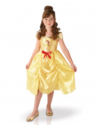 Klassiek Belle™ sprookjeskostuum voor meisjes