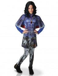 Luxe Descendants™ Evie kostuum voor meisjes