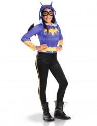 Batgirl™ Superhero Girls™ kostuum voor meisjes