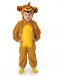 De Leeuwenwacht™ pak voor kinderen
