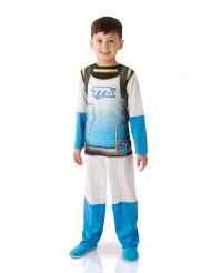 Klassiek Miles van Morgen™ kostuum voor kinderen