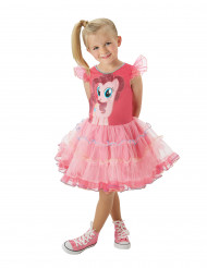 Pinkie Pie - My Little Pony™ kostuum voor meisjes
