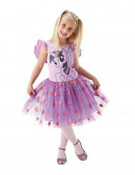 Twilight Sparkle - My Little Pony™ kostuum voor meisjes