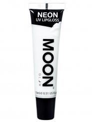 UV witte vanille lipgloss