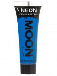 UV blauwe gel voor lichaam en gezicht