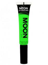 UV fluo groene mascara