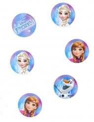 Frozen™ confettie