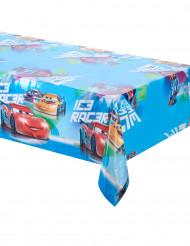 Cars Ice Racers™ plastic tafelkleed
