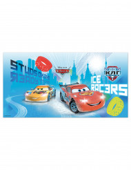 Cars Ice™ decoratie