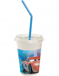 12 Cars Ice™ bekers