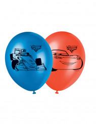 8 Cars™ ballonnen