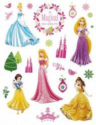 Disney Prinsessen™ stickers