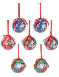 Mickey™ kerstballen