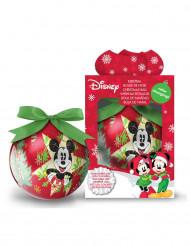 Lichtgevende Mickey™ kerstbal