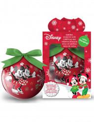 Lichtgevende Minnie™ kerstbal