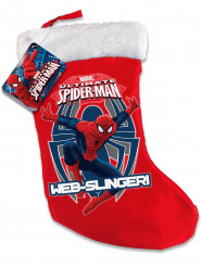 Spiderman™ kerstsok