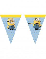 Minions™ vlaggenslinger